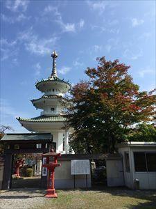 三蔵塔1_R.jpg