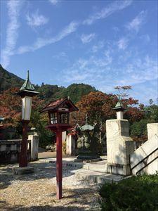 三蔵塔眺望1_R.jpg