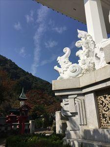 三蔵塔眺望2_R.jpg