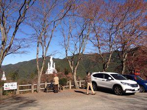 三蔵塔前_R.JPG