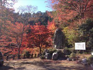 横:三蔵塔前_R.JPG