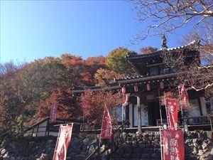 横:本堂_R.JPG